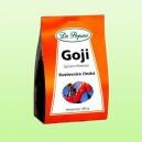 Goji/Kustovnice čínská - 100 g