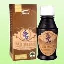 ŠIŠÁK bajkalský extrakt z kořene - tinktura - 50 ml
