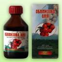 Rakytník řešetlákový 100% olej - 50 ml