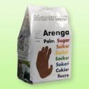 ARENGA palmový cukr BIO - 250 g