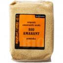 Amarantová semínka BIO - 500 g