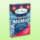 Mumio čisté - 60 tablet