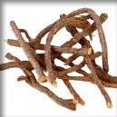 LÉKOŘICE URALSKÁ (Glycyrrhiza glabra) - kořen