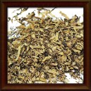 LEUZEA/MARAL/PARCHA - Sušený kořen (Radix leuzea carthamoides)