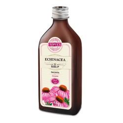 ECHINACEA syrup - 320 g