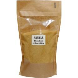 BIO trstinová šťava sušená PANELA - 300g