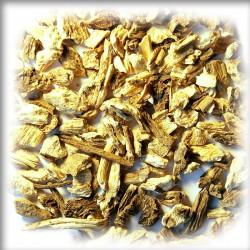Korzeń lubczyku - 35 g