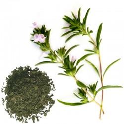 Saturejka záhradná list-35 g