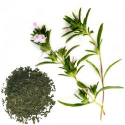 Savory leaf - 35 g